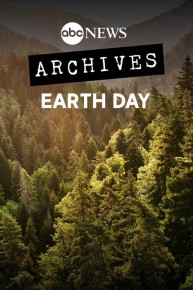 ABC News Archives: Earth Day