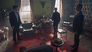 Watch Sherlock Season 4 Episode 3 - The Final Problem Online