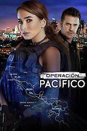 Operacion Pacifico