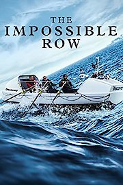 Impossible Row