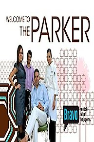 Welcome to the Parker