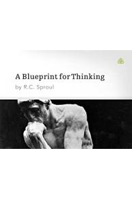 A Blueprint for Thinking