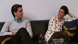 Watch Kourtney and Kim Take New York Season 2 Episode 8 - Family Therapy Online