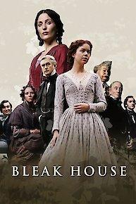 The Bleak House