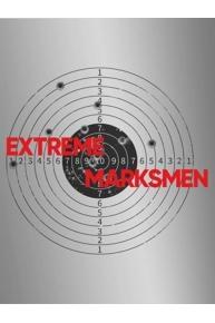 Extreme Marksmen