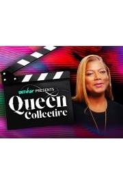 BET Her Presents: Queen Collective