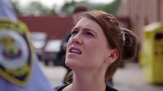 Watch Nightmare Next Door Season 10 Episode 5 - Death Takes a Toll Online