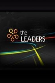 The Leaders
