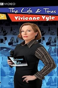 The Life and Times of Vivienne Vyle