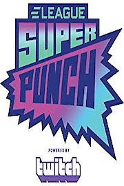Eleague Super Punch