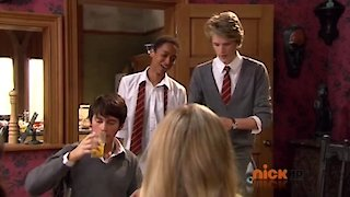 where to watch house of anubis season 3