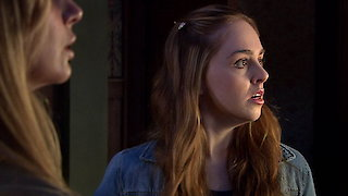 Watch House of Anubis Season 11 Episode 10 - House of Heroes Online