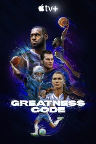 Greatness Code