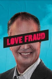 Love Fraud