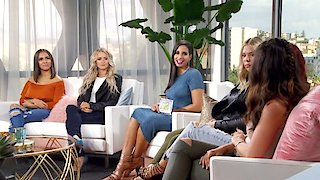 Teen Mom 2 Season 18 Episode 21