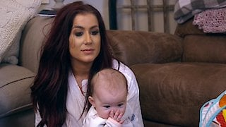 Teen Mom 2 Season 20 Episode 17