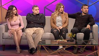 Watch Teen Mom 2 Season 16 Episode 14 - Season 7B Finale Spe...Online
