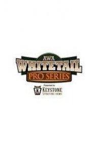 AWA Whitetail Pro Series