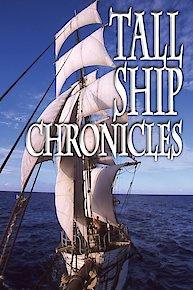 Tall Ship Chronicles