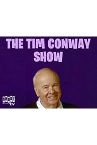 The Tim Conway Show