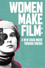 Women Make Film