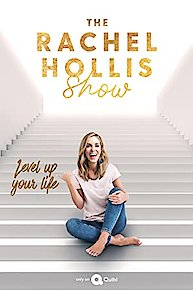 The Rachel Hollis Show