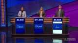 Watch Jeopardy! - WHAT '80S MOVIE IS THAT SONG FROM Online