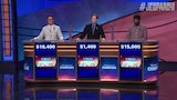 Watch Jeopardy! - Music & History | Jeopardy! Online