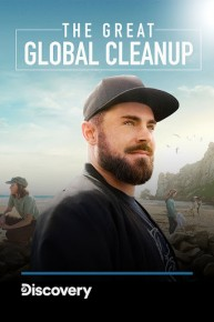 Great Global Clean Up