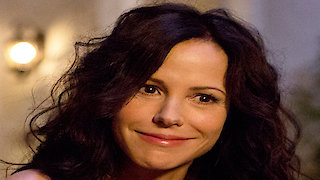 Watch Weeds Season 8 Episode 10 - Threshold Online
