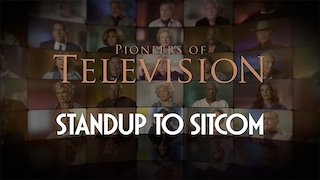 Pioneers of Television Season 4 Episode 1