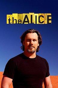 The Alice