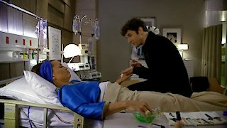 Watch Ugly Betty Season 4 Episode 20 - Hello Goodbye Online
