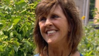 Watch Secret Millionaire Season 3 Episode 8 - Anne Beiler: Baltimo...Online