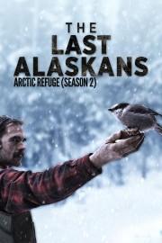 The Last Alaskans: Arctic Refuge