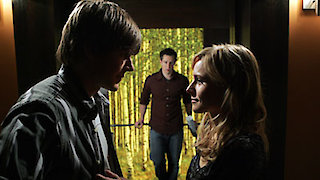 Watch Veronica Mars Season 3 Episode 16 - Un-American Graffiti...Online