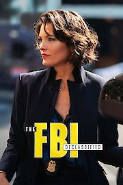 The FBI Declassified