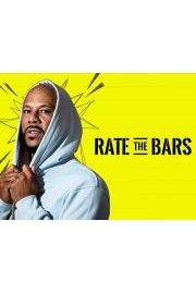 Rate The Bars