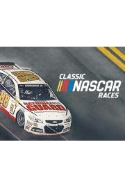 Classic NASCAR Races