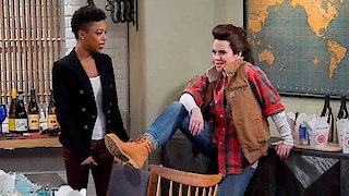 Will and grace episodes season 10 episode 17