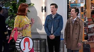 will and grace season 9 episode 4 download