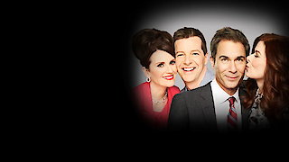 Will & Grace Season 11 Episode 3