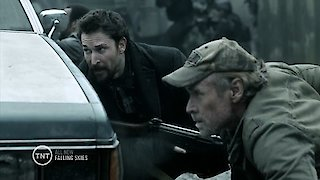 Watch Falling Skies Season 5 Episode 9 - Reunion Online