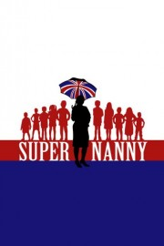 Supernanny UK