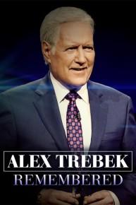 Alex Trebek, Remembered - A 20/20 Special