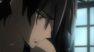 Watch High School of the Dead Season 1 Episode 11 - Dead Storm Rising Online