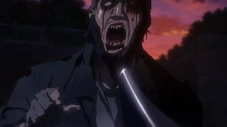 Watch High School of the Dead Season 1 Episode 9 - The Sword and Dead Online
