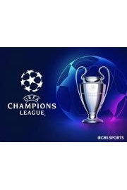 UEFA Champions League 2021: On Demand