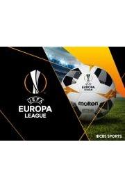 UEFA Europa League 2021: On Demand
