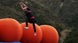 Wipeout Season 5 Episode 17